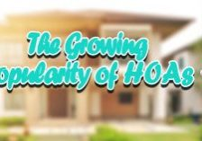 Home-The-Growing-Popularity-of-HOAs_