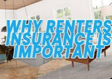 Home-Why-Renters-Insurance-Is-Important
